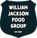 William Jackson Food Group Logo